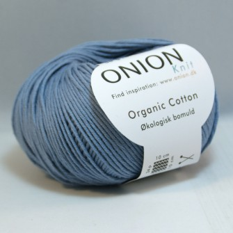 Onion Organic Cotton