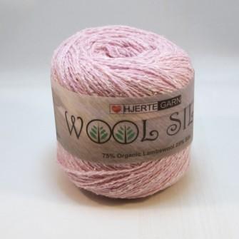 Woolsilk