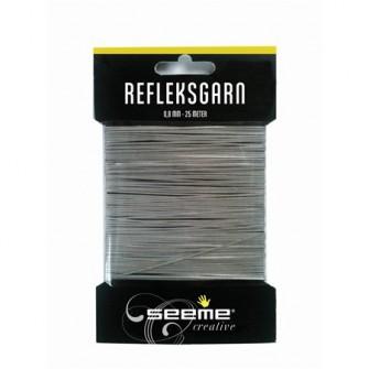 Reflexgarn
