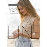 Sandnes 1405 Line dam