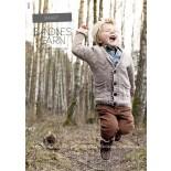Sandnes 1409 Smart till barn
