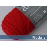 Filcolana Arwetta classic f138 Geranium Red