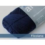 Filcolana Arwetta classic f145 Navy Blue