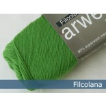 Filcolana Arwetta classic f279 Juicy Green