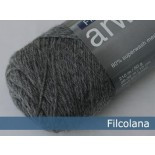 Filcolana Arwetta classic f955 Medium grey mel.