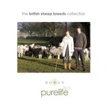 Rowan Purelife - The British Sheep Breeds