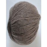 Cardiff Cashmere Single f622 Corteccia