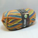 Austermann Step Irish Rainbow f0297 shannon