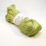 Karen Noe Linea f09 Lime