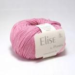 Permin Elise f06 rosa