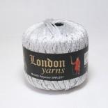 Sandnes London silver