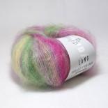 Lang Mille Colori Superkid f0050 rosagrön