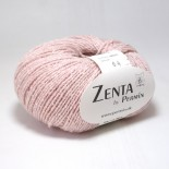 Permin Zenta f883315 gammalrosa