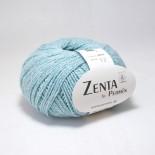Permin Zenta f883320 ljusblå