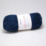 Sirdar Cotton DK f0514 marin