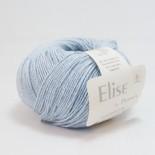 Permin Elise f04 ljusblå