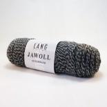 Lang Jawoll f0137 svartgrå