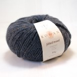 Rowan Felted tweed 159 Carbon