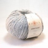 Rowan Felted tweed 177 Clay beige