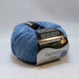 Permin Fashion Tahiti f7631 Faded ocean