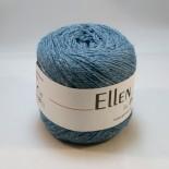 Permin Ellen f883508 denim