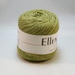 Permin Ellen f883522 Lime