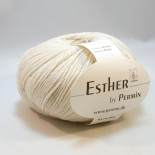 Permin Esther f883426 Naturvit