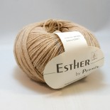Permin Esther f883402 Beige
