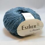 Permin Esther f883408 Blåturkos
