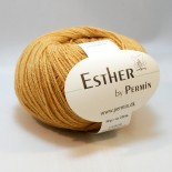 Permin Esther f883403 Lejongul