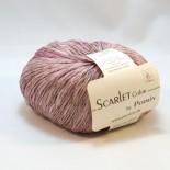 Permin Scarlet Color f273 Rosa