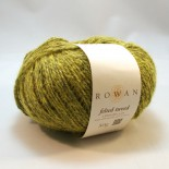 Rowan Felted tweed 161 Avocado