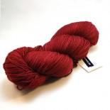 Malabrigo Sock 800 Tiziano red