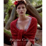 Rowan - Panama collection