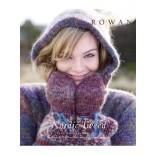 Rowan - Nordic Tweed