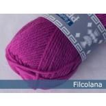 Filcolana Peruvian Highland wool f188 Rosa