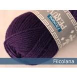 Filcolana Peruvian Highland wool f217 lila