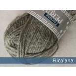 Filcolana Peruvian Highwool f954 ljusgrå mel