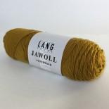 Lang Jawoll f0150 senap