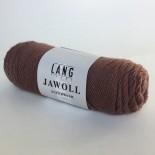 Lang Jawoll f0348 grålila