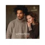 Rowan Purelife - Wintertide