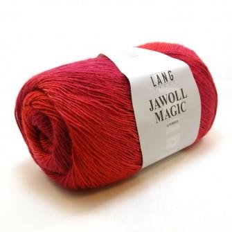 Jawoll Magic