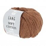 Soft Cotton