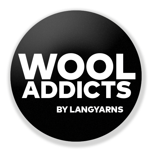 Wool Addicts