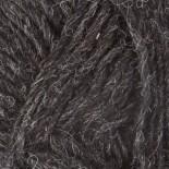 Istex Lettlopi f00052 Black sheep