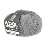 Wooladdicts Water f0003 ljusgrå
