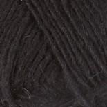 Istex Lettlopi f0059 Black