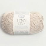 Sandnes Tynn Line f1015 kitt