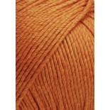 Lang yarns Soft Cotton f0059 pumpa