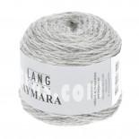 Lang yarns Aymara f0003 ljusgrå